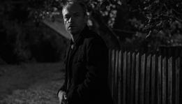 Ederly, 22.08.2017, Canal+ Film